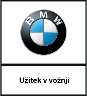 BMW Avto Aktiv